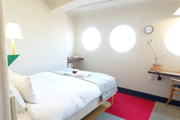 Tokyo_guesthouse13