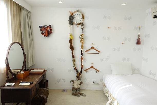 Tokyo_guesthouse14