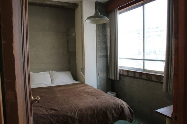 Tokyo_guesthouse6