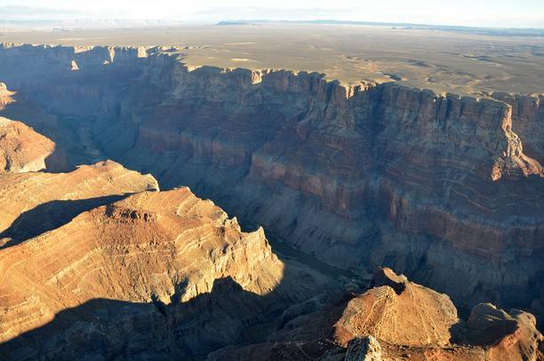 grand_canyon_high