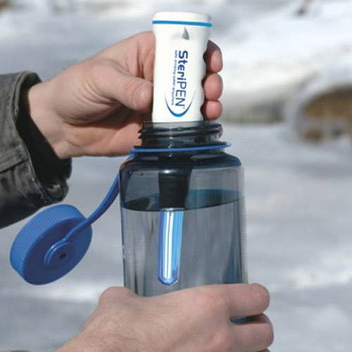steripen-water-purifier-3