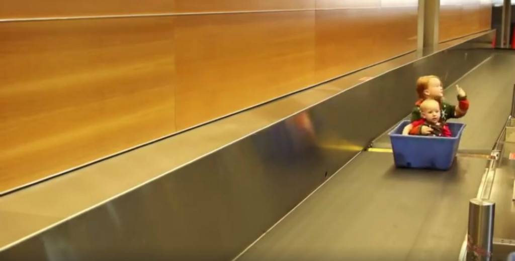 airline_funny_video1
