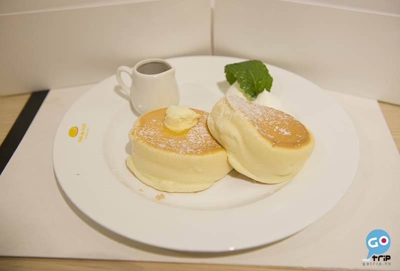 local_pancake_battle01