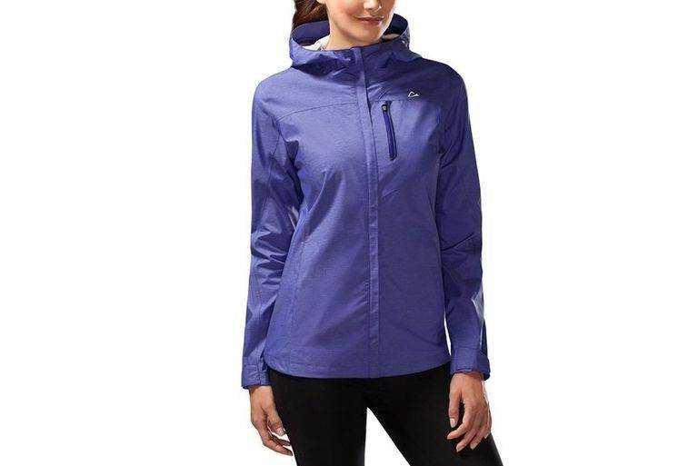 paradox-rain-jacket-amazon-56a9dc2d3df78cf772ab1eae