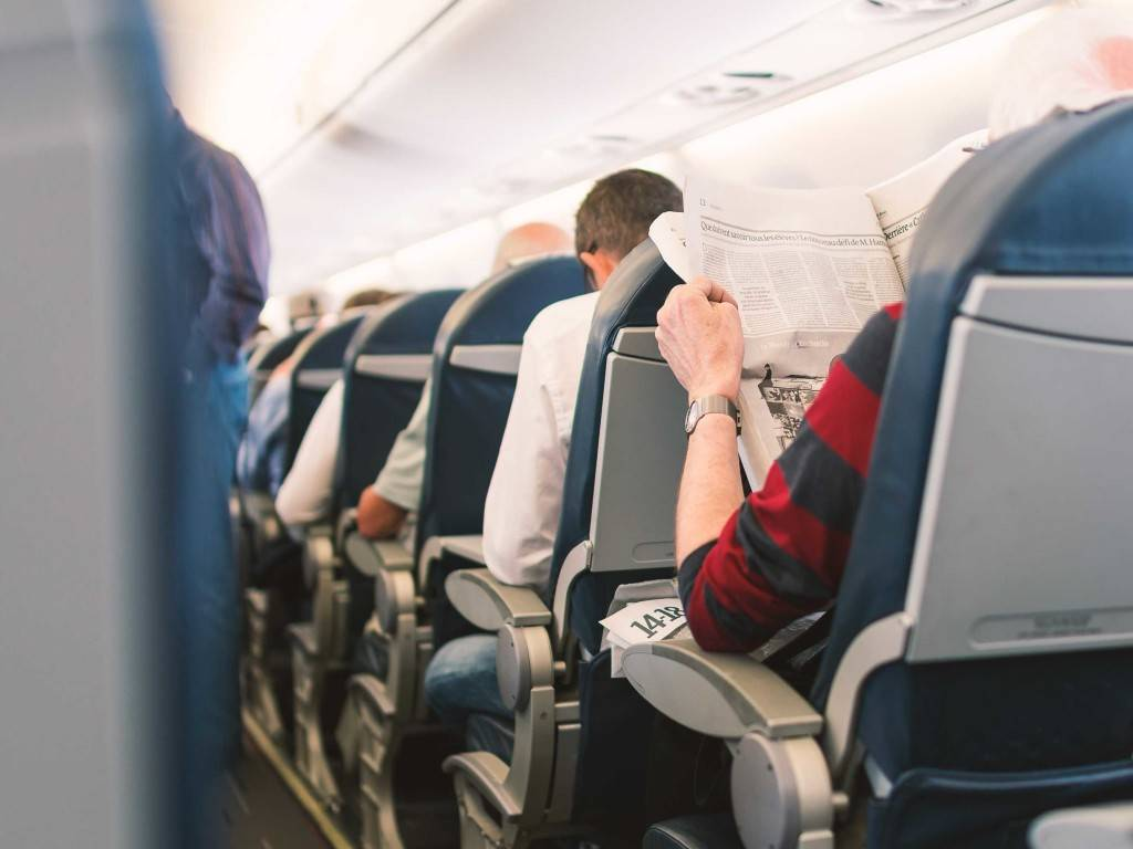 another-passenger-fight-over-reclining-seats-has-caused-a-flight-to-be-diverted