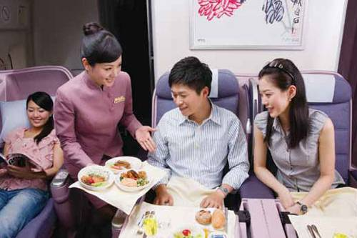 china-airlines-food