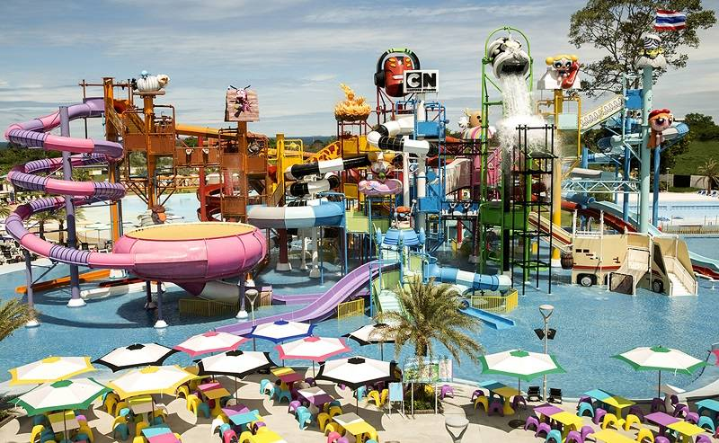 waterpark_package3