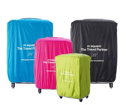 Waterproof-nylon-Travel-Luggage-Suitcase-Trolley-Cover-Luggage-Covers-Dust-bag-Apply-to-20-24-28
