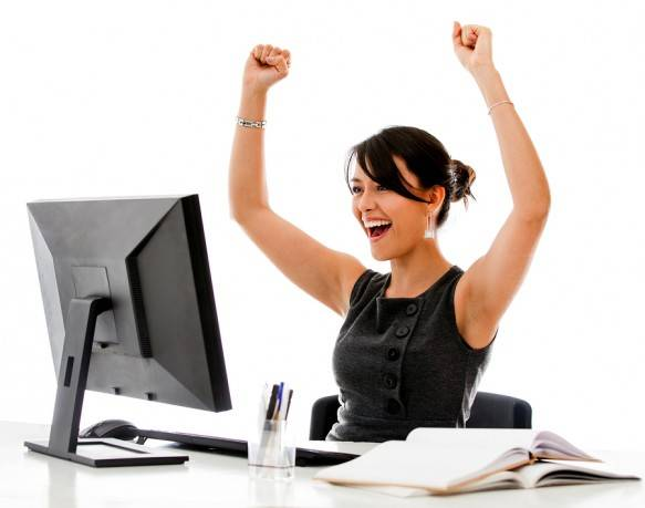 bigstock-Successful-business-woman-with-37073290-583x459