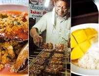 Bangkok_food_guide_best10