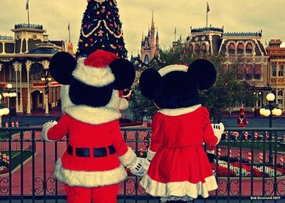 christmas-couple-cute-disney-mickey-Favim.com-112860