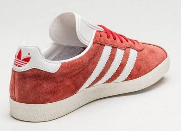 adidas-gazelle-super-retro-2_31608811586de7d713925