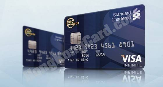 PriorityBanking _card