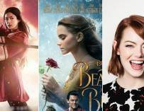 beauty_Disney_realMovie