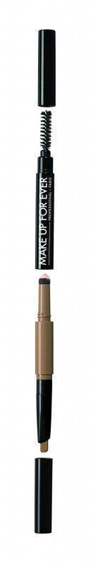 Make Up For Ever Pro Sculpting Brow $210