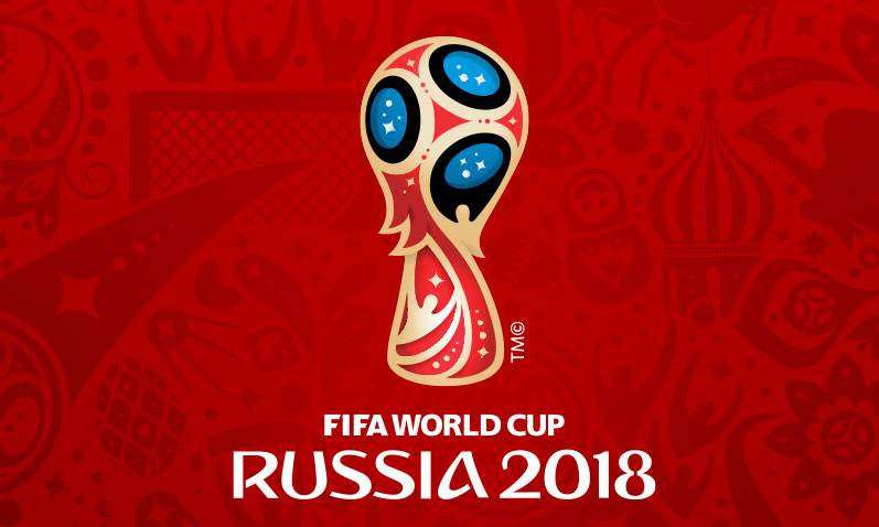 Russia2018WorldCup