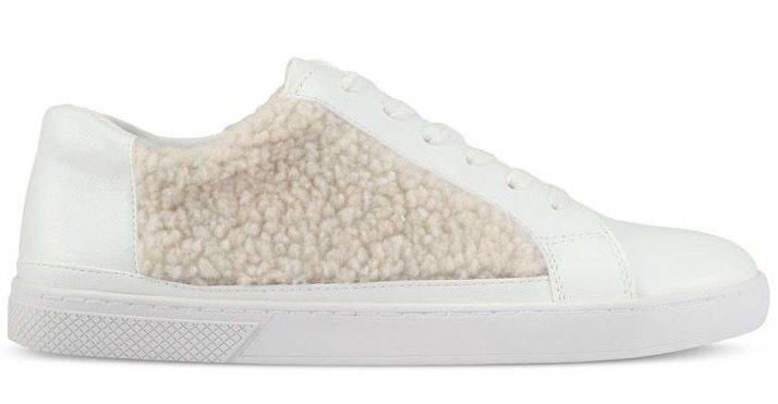 Call It Spring Eloessi Sneakers