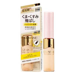 CEZANNE Highlight Concealer