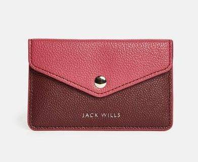 Black Friday Jack Wills