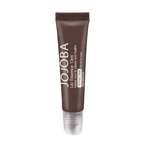 SIDMOOL JOJOBA Lip Essence