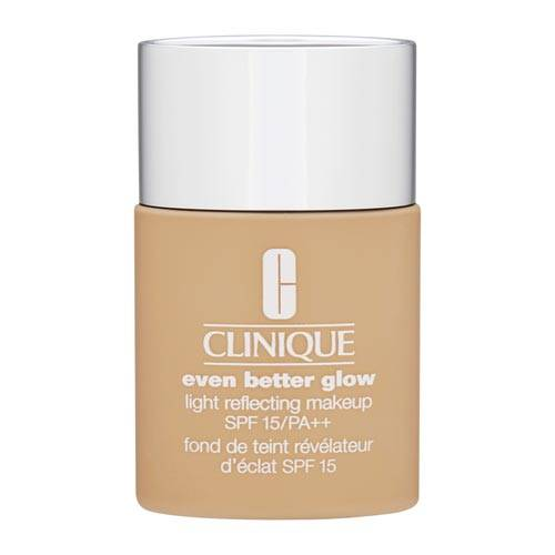 3|CLINIQUE  Even Better Glow Makeup