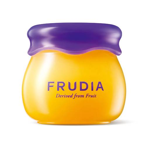 FRUDIA Honey Lip Balm