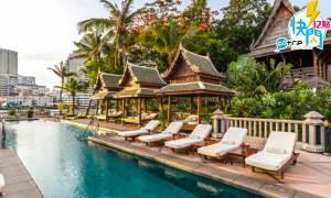 GOtrip快閃12點,泰國, 日本, 韓國, 酒店優惠, 旅遊優惠, 訂房系統, 酒店,