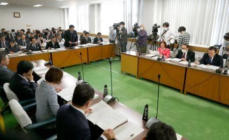 【日本疫情】日本2大企業實行在家工作 北海道中小學全面停課
