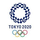【武漢肺炎】如日本疫情持續擴大 奧委會或會停辦2020東奧