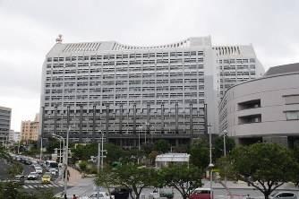 沖繩政府送50隻阿古豬隔離 避免感染非洲豬瘟