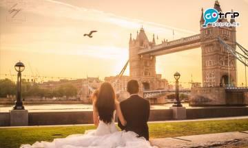 醫護人員, 英國, 婚攝 , 武漢肺炎, 新型冠狀病毒, 新型肺炎, 好人平安 ,英倫光影 Sunny Photography