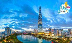 GOtrip快閃12點, 機票優惠, 機票, 旅遊優惠 , 首爾, 韓國, 德威航空