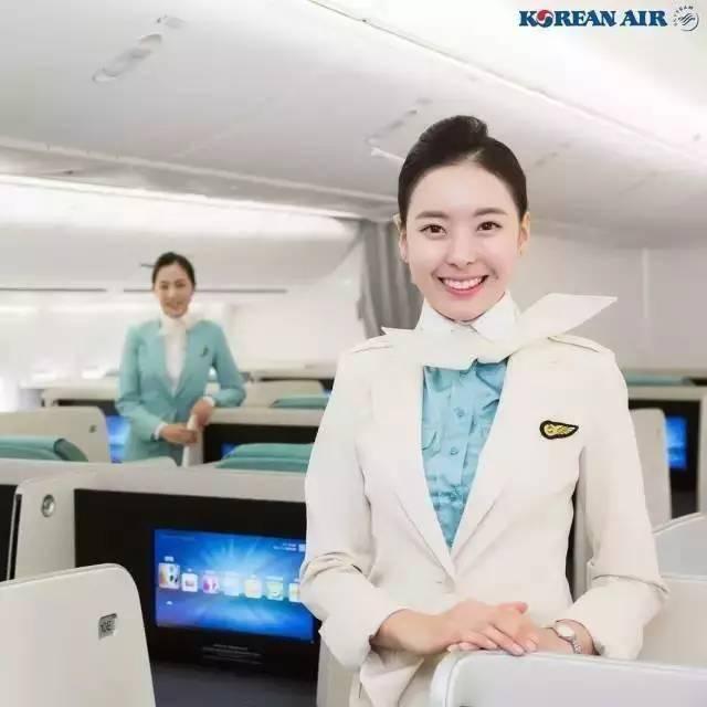 大韓, 飛機, 大韓航空, 空姐, 韓亞航空, 航班取消, 日本專家, 武漢肺炎, 新型冠狀病毒, 新型肺炎, 南韓, 韓國, 首爾, 仁川機場