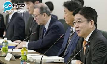 日本專家, 武漢肺炎, 新型冠狀病毒, 新型肺炎, 日本, 重症患者, 輕症患者, 治療