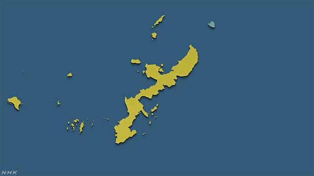 【武漢肺炎】沖繩首現確診個案 日本60歲的士司機中招