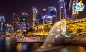 GOtrip快閃12點,新加坡航空 ,新加坡, 機票優惠, 旅遊優惠, 機票,經濟艙