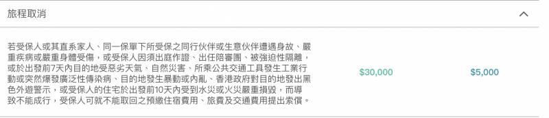 旅行苦主, 航班取消, 酒店, 旅遊保險, 旅保, 航空公司, 國泰航空, HKExpress, 長榮, 台灣, 入境限制, 攻略