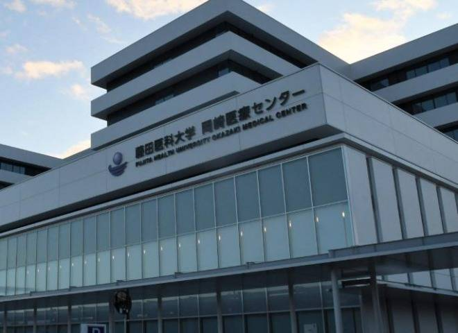 【武漢肺炎】鑽石公主號首批落船乘客 當中4名男女疑似肺炎