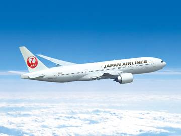 全新日本入境政策:如發現感染者,同機乘客不得入境