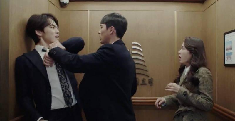 玄彬Fans必住取景酒店《愛的迫降》平壤酒店原來喺釜山
