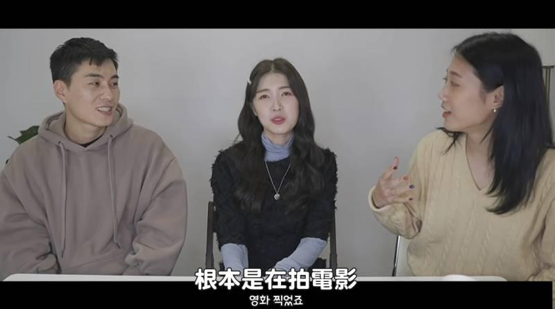 【有片】北韓人的脫北故事 逃離過程+入南韓後的生活