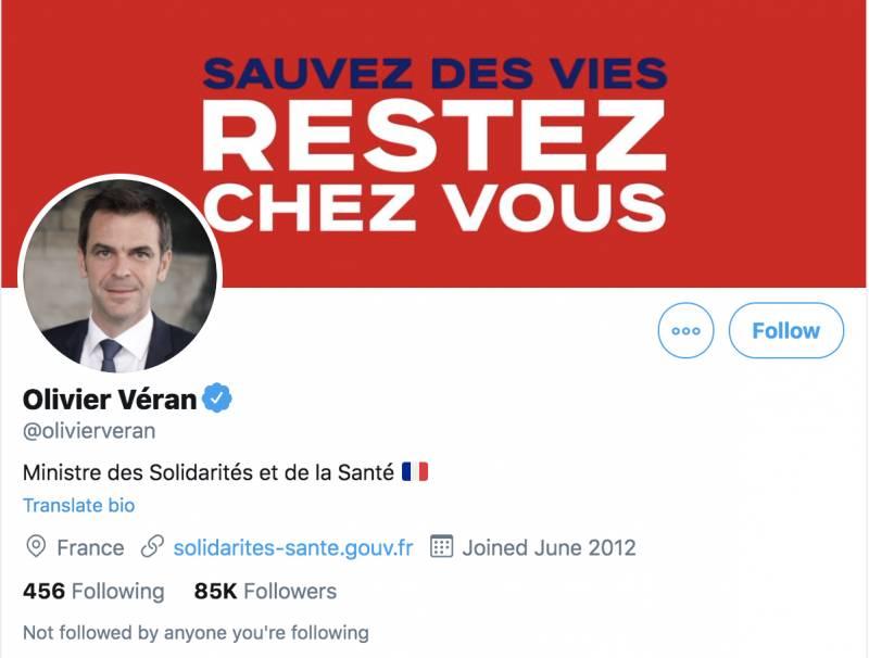 日本藥妝EVE止痛藥都出事?|法國衛生部長在twitter表示:布洛芬成分有機會令肺炎惡化