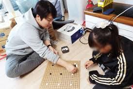 韓國「N號房」主謀之一為高材生!26萬會員花錢觀看性暴力事件
