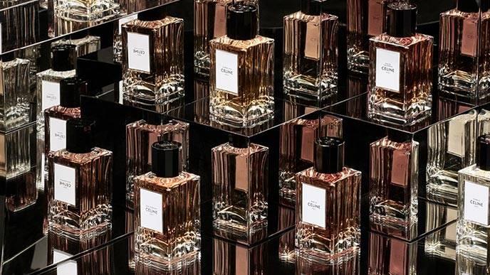 【新冠肺炎】 LVMH香水工廠生產酒精搓手液 免費供應法國醫院