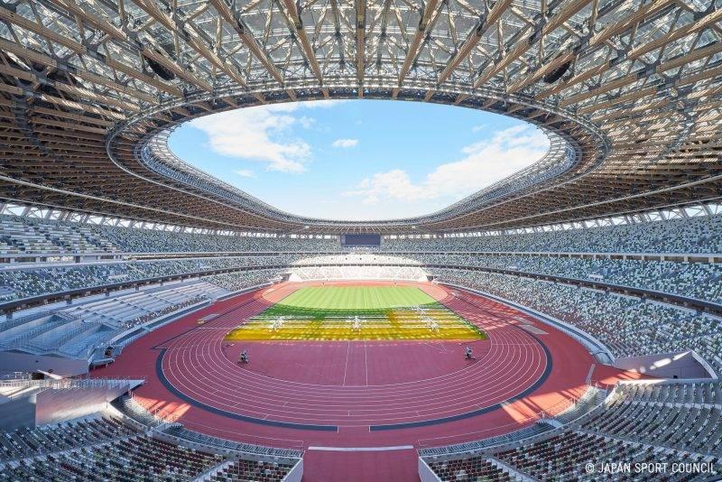 【東京奧運】東京奧運可於2020年內舉行? 日本官員:依約可延期到年底