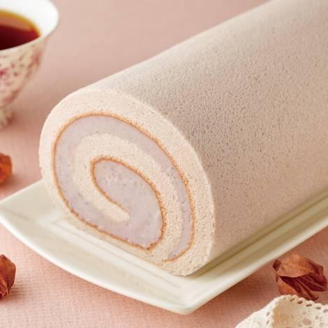 網購30款日韓台零食、手信 去唔到旅行都食到當地味道!