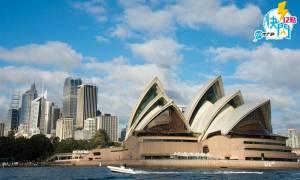 GOtrip快閃12點,澳洲航空, Qantas, 澳洲, 機票優惠, 旅遊優惠, 機票 , 悉尼, 暑假