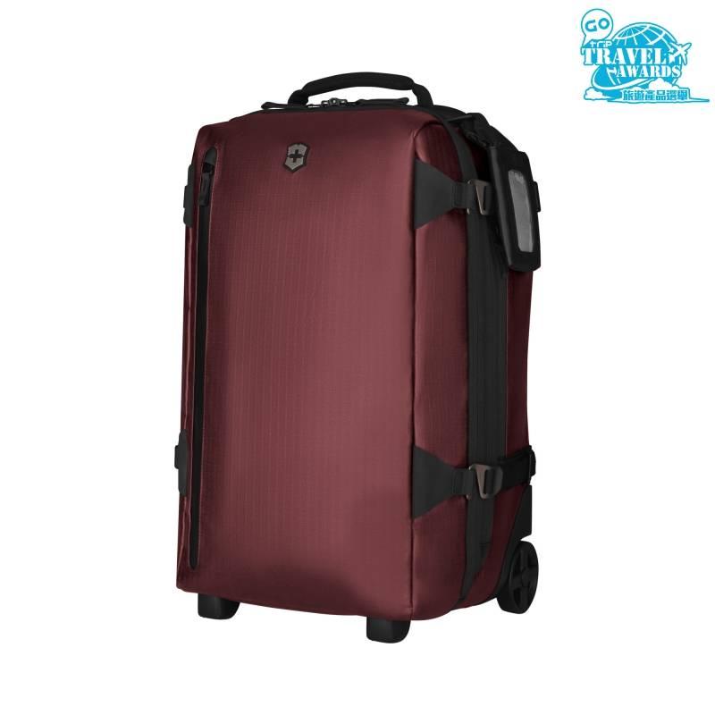 GOtrip Travel Awards 旅遊產品選舉 2020, Victorinox, 旅行箱
