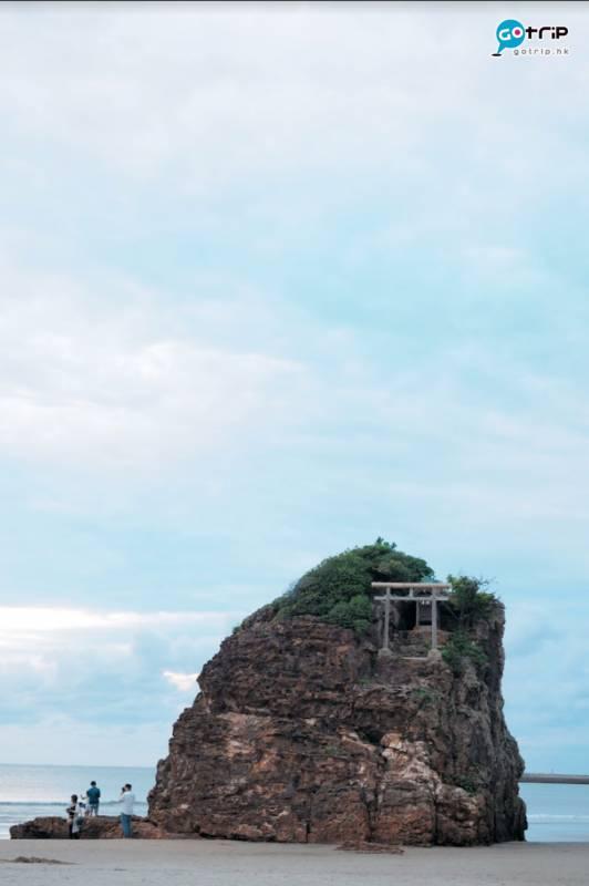 島根, 日本, 山陰地區, 出雲大社, 玉造溫泉, 足立美術館, 天守, 足立美術館, 稻荷神社, 神社, 深度遊, 景點, 攻略
