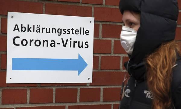 【新冠肺炎】患者康復後有機會出現後遺症 肺纖維化影響換氣